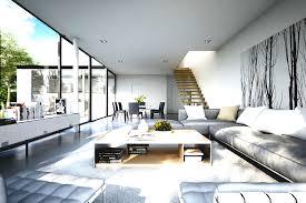 splendid kitchen furniture design ideas. Houzz Bedroom Furniture. Livingroom Modern Living Room Ideas Best On Pinterest Interior Design Kitchen Splendid Furniture