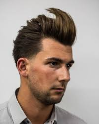 Medium Length Haircuts For Men 2018 Update