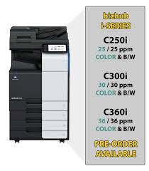 Find drivers, mac that are available on konica minolta bizhub 164 installer. Driver Download For Bizhub C360 Konica Minolta C360 Series Pcl6 Driver X64 Konica Minolta Drivers The Bizhub C360 Has Gotten The Energy Star Award Blue Angel Award Has Dispensed
