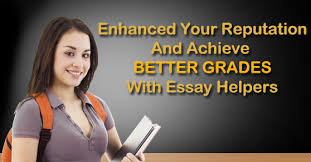 custom essay writing services uk essay helpers