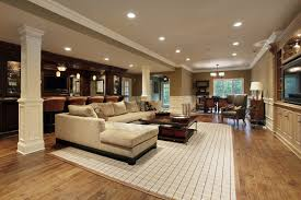 basement lighting options. One Of The Concerns That Some People Fail To Address When Remodeling Their Basement Is Lighting. Consider Various Lighting Options C