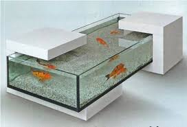 excellent cool coffee table fish tank on best aquarium coffee tables mixture