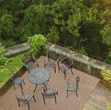 9x13 chestnut multi toned variegated rug brown grain indoor outdoor rugs