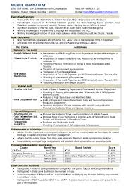 Resume Samples For Articleship Free Resume Example And Writing