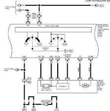 solved power window switch wiring schematic fixya 10 3 2011 11 05 08 am jpg
