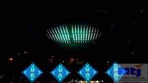 lighting for pictures. MADRIX @ FABLE Club Jakarta SCBD - MARTIN Lighting \u0026 AZTEC LED Display Effects YouTube For Pictures
