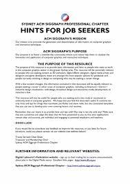 Junior Interior Design Assistant Jobs Melbourne