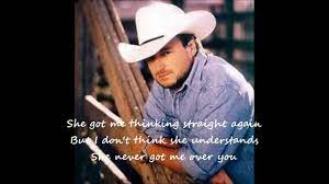 For your search query mark chesnutt she was mp3 we have found 1000000 songs matching your query but showing only top 20 results. She Never Got Me Over You Mark Chesnutt Youtube