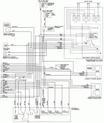 1999 dodge dakota wiring diagram stereo wiring diagrams do you have a wiring diagram for 2002 dodge dakota radio