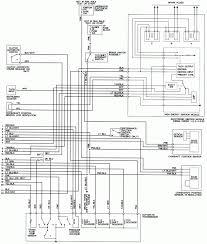 dodge dakota alternator wiring diagram wiring diagram 1994 dodge ram 1500 fuel pump wiring diagram vehiclepad