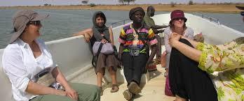 rencontre des filles au mauritanie
