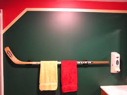Sports Bathroom Accessories Cute Sports Basketball Bathroom Accessories Cartoon Resin Bathroom