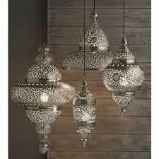 outdoor moroccan lighting. They\u0027re Not Technically Outdoor Lights, But These Moroccan Hanging Lamps  ($198- Moroccan Lighting