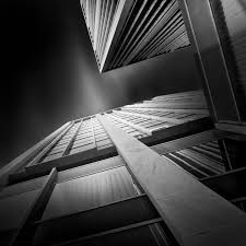 old architectural photography. Fine Art Architectural Photography By Julia Anna Gospodarou Old