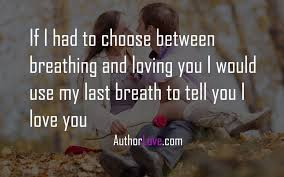Romantic Love Quotes For Her Impressive Most Romantic Love Words For Her Pansime