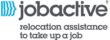 Job With Relocation Assistance I Want To Relocate For Work Department Of Employment