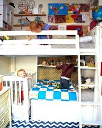 bedroom ideas for small rooms kids awesome best shared on room inside designs k33 designs