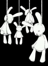 病みかわいい Iphoneスマホ壁紙毒メンヘラ可愛い画像 Naver まとめ