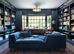 Here at wayfair, we're inspired by wall décor transformations. Beautiful Blue Living Room Ideas
