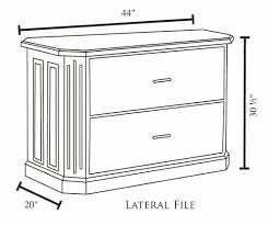 Wood Lateral File Cabinet 2 Drawer Fifth Avenue 2 Drawer Lateral File Cabinet And Hutch Ohio