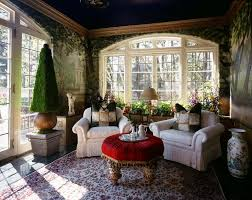 Small Picture The 15 Most Beautiful Winter Gardens With Designs