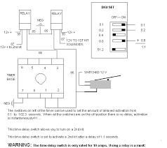 digi set nitrous wiring diagram digi set nitrous timer
