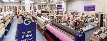 carpet giant. carpet giant warehouse