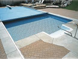 automatic pool covers for odd shaped pools. Ecotip If You Have A Pool Keep It Covered When Not In Use To Automatic Covers For Odd Shaped Pools