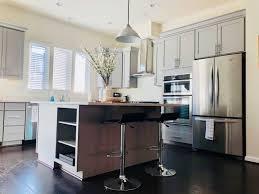 40 Cambria Way Alexandria VA 40 Townhouse For Rent In Unique 1 Bedroom Apartments In Alexandria Va Creative Design