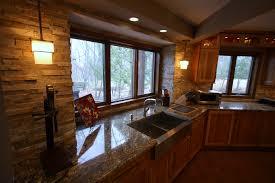 Slate Kitchen Backsplash Kitchen Kitchen Kitchen Tile Backsplashes Kitchen Backsplash