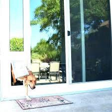 pet door for sliding glass door reviews insulate dog door dog door reviews insulate dog door pet door for sliding glass