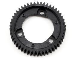 Traxxas 32p Center Differential Spur Gear 50t