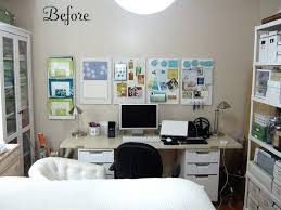 home office guest room ideas. Office Bedroom Design Small Home Guest Room Spare Best Desk . Ideas M