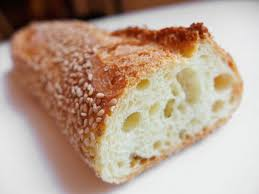 Good Bread Il Fornaretto Bakery Does Classic Italian Loaves And