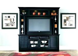 entertainment centers with fireplaces fireplace ivy center electric