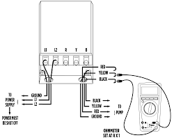 franklin electric wiring diagram wiring diagrams franklin electric qd control box wiring diagram digital