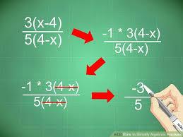simplifying equations calculator jennarocca