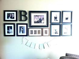 photo frame collage ideas wall collage frames wall photo collage without frames wall collages ideas wall photo frame collage