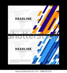 Abstract Cover Colorful World Map Vector Stock Vector Royalty Free