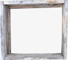 old wood frame photo frame wood clipart frame clipart wood png image and