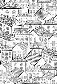47 best SUMMER 2017 coloring pages images on Pinterest | Coloring ...