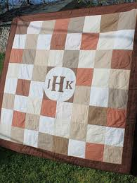 Wedding Quilt Patterns Delectable How To Make A Wedding Signature Quilt Waterpenny Quilts