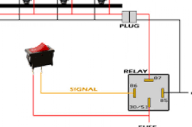 lithonia led wiring diagram roswell wiring diagram, emergency 208v 3 phase receptacle at 208v Receptacle Wiring Diagram