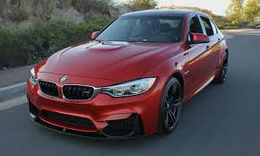 2018 bmw orange. exellent orange 2018 bmw m3 for bmw orange