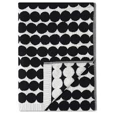 black and white bath towels. Marimekko Rasymatto Black / White Bath Towel And Towels R