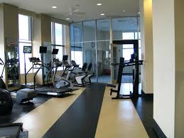 exercise room decor colors home decorating basement gym gallery with fitness  pictures design ideas architecture exce .