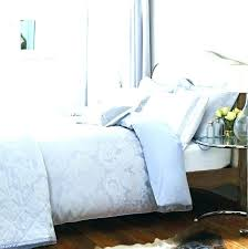 blue grey duvet cover queen light gray covers image of duck egg and pink