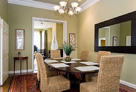 Two Tone Living Room Paint Two Tone Dining Room Colors Two Tone Wall Design Ideas Charming
