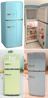Retro Style Kitchen Appliance 768 Best Images About Great Retro Kitchens By Big Chill On