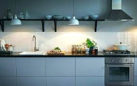 Ikea led under cabinet lighting Lettuceveg Enchanting Ikea Under Cabinet Lighting Under Cabinet Lighting Review Kitchen Kitchen Lighting Spotlight Installation Kitchen Lights Ideas Under Cabinet Highlandsarcorg Enchanting Ikea Under Cabinet Lighting Under Cabinet Lighting Review